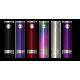 Bateria Eleaf iJust3 3000mAh