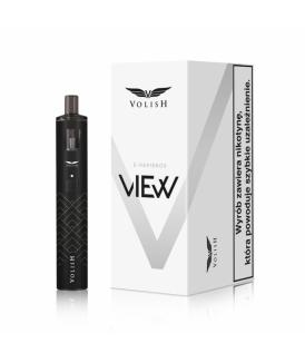 E-papieros Volish View...