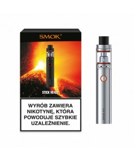 SMOK Stick V8 Kit TPD -...