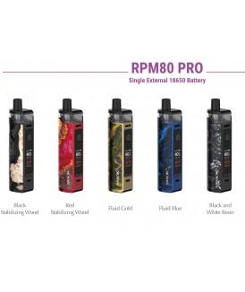SMOK RPM80 Pro KIT TPD