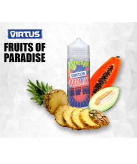 Virtus Premix FRUITS OF...