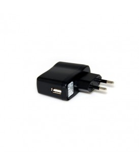 Ładowarka USB 230V