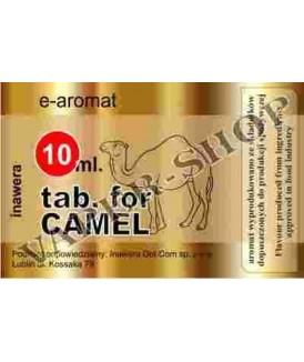 Aromaty tytoniowe Inawera 10ml