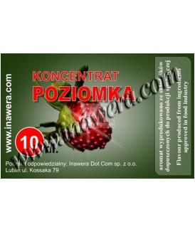 Aromaty owocowe Inawera 10ml