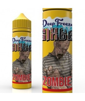 Premix SIX66 Zombie 40ml /...