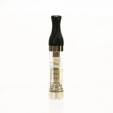 Clearomizer  EGO-CE5 2,4ml