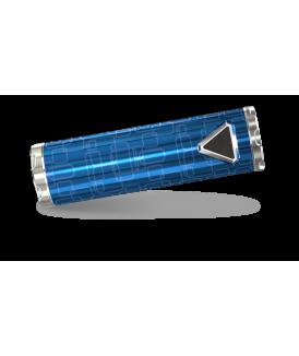 Wtyczka 230V - adapter z USB 1000mA