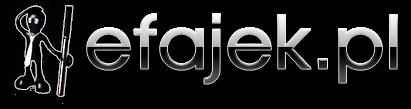 efajek.pl - Sprzedaż hurtowa i detaliczna