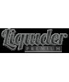 Liquider